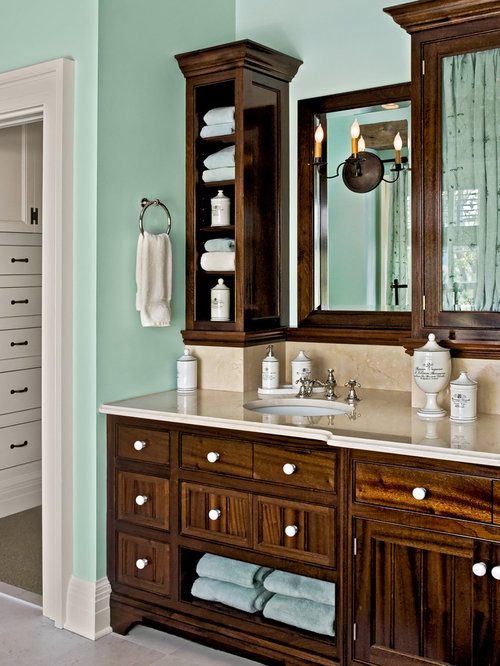 Caribbean Bathroom Ideas Pictures Remodel And Decor