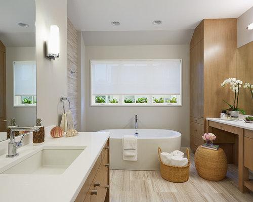 Google Bathroom Design Ideas, Remodels & Photos
