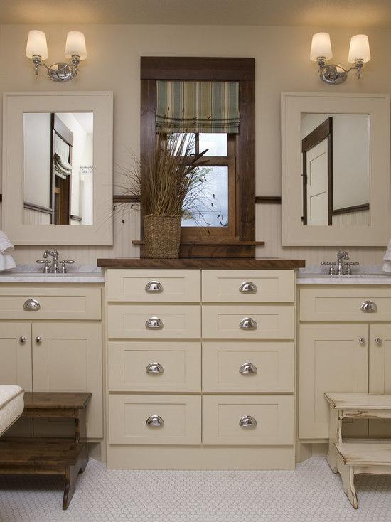 Bathroom Designs Jack And Jill jack and jill bathroom ideas | houzz