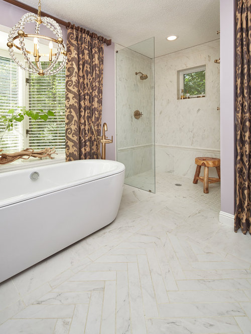 Crossville tile houzz for Crossville tile virtue