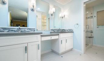 Best Kitchen and Bath Designers in San Jose, CA | Houzz