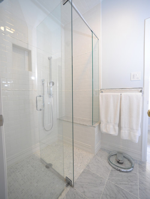 Shower Seat Houzz
