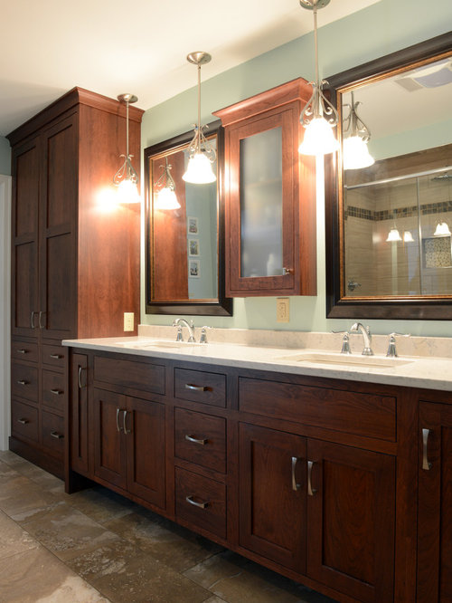 Johnny Cabinet Ideas, Pictures, Remodel and Decor