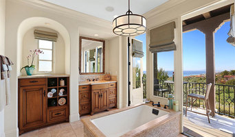 ContactBest Interior Designers and Decorators in Orange County   Houzz. Men S Bath House Orange County. Home Design Ideas