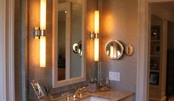 Ct Bathroom Fairfield  County