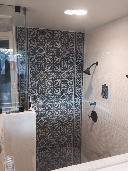 Mediterranean Bathroom Design Ideas Renovations Amp Photos