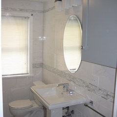 INTERSTATE CUSTOM KITCHEN BATH INC CHICOPEE MA US 01013