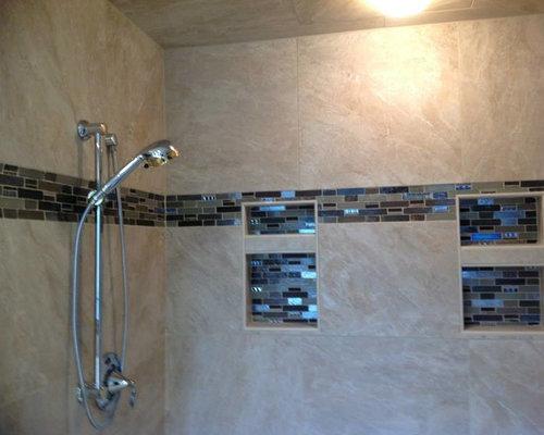 Stainless Steel Shower Houzz