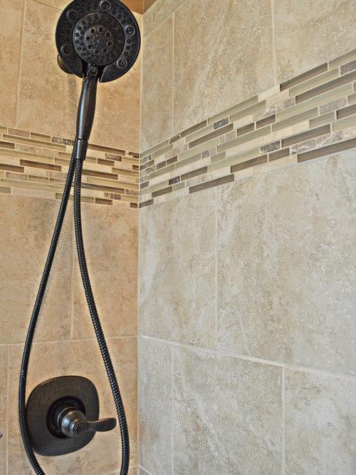 Oil Rubbed Bronze Shower Fixtures Bathroom Design Ideas ...
