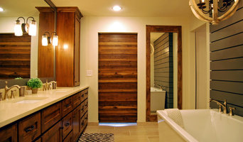 Best 25 Cabinetry And Cabinet Makers In Kansas City Metro Area Houzz