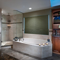 Cress Kitchen & Bath - Denver, CO, US 80033