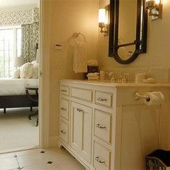 Custom Bathroom Vanities Nh advanced custom cabinets - brentwood, nh, us 03833