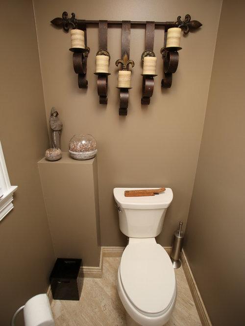 Custom bathroom remodel in naperville il for Bathroom remodeling naperville il