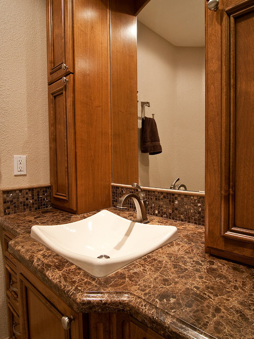 Phoenix az bathroom remodeling for Bathroom remodel 85382