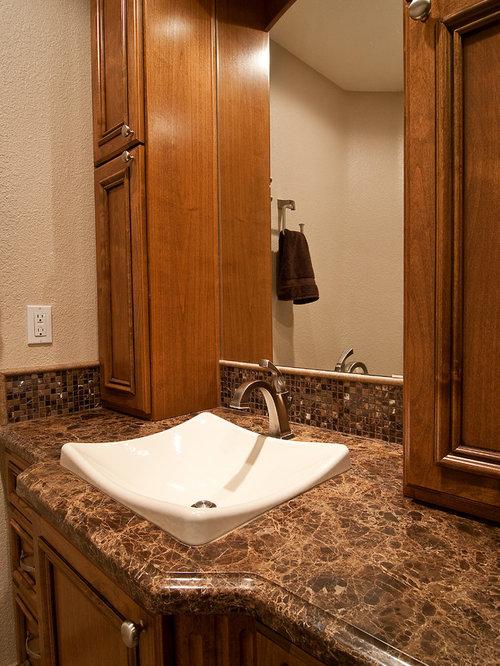 Phoenix az bathroom remodeling for Bath remodel phoenix