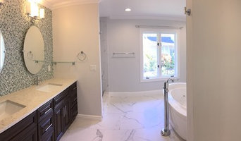 Custom Bathroom Remodeling Osprey