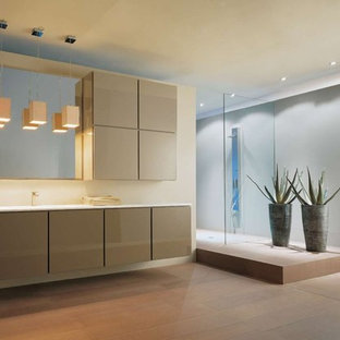 75 Modern Bathroom Design Ideas Stylish Modern Bathroom