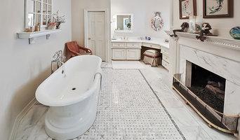 Best Kitchen And Bath Remodelers In Montgomery, TX | Houzz