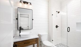 Custom-Build Residence | Belmont Estates Drive