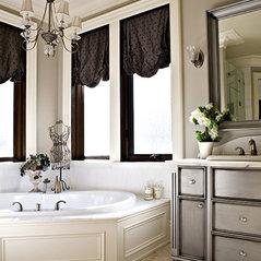 The Curtain Call Custom Interiors White Rock Bc Ca V4b 2v5