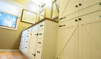 Best Cabinet Professionals in Salem, OR   Houzz