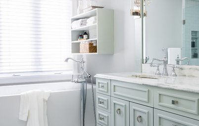 14 Design Tips to Know Before Remodeling Your Bathroom