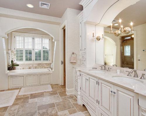 Custom Bathroom Vanities Philadelphia custom bathroom mirrors | houzz