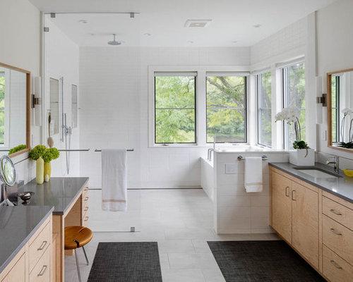 Houzz Boston Bathroom Design Ideas Remodel Pictures