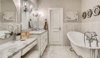 Bathroom Faucets Edmond Ok best interior designers and decorators in edmond, ok | houzz