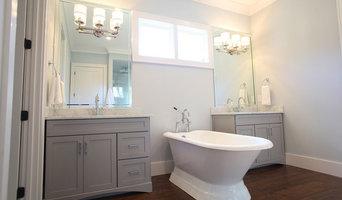 Best Renovation Contractors In Kingsport TN Houzz - Bathroom remodel kingsport tn