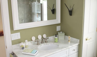 Custom Bathroom Vanities Ri best general contractors in east greenwich, ri | houzz