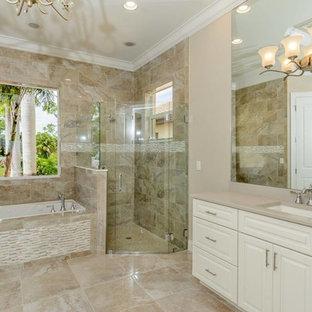 Custom Luxury Home by Watlee: Sewall's Point.