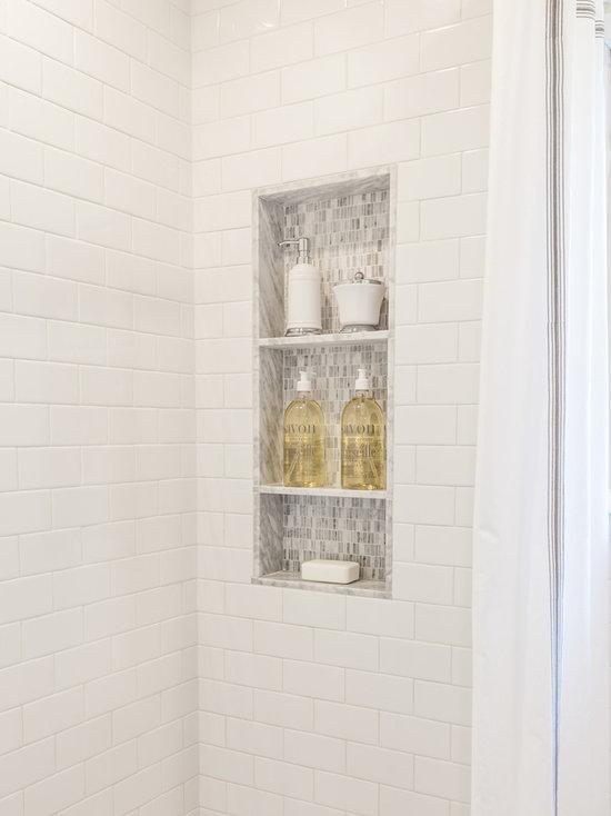 saveemail adeline ray design studio. Interior Design Ideas. Home Design Ideas