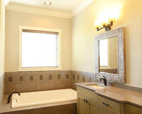 Excellent Best Kitchen And Bath Fixture Professionals In Knoxville TN  Houzz