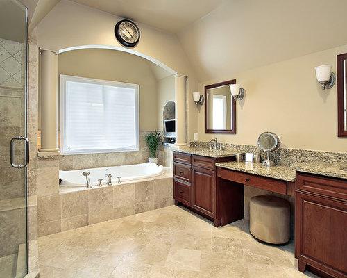 saveemail dimension building and development custom master bathroom remodel - Custom Master Bathrooms