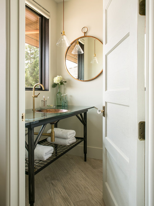 20 Joss And Main Bathroom Design Ideas Remodel Pictures Houzz
