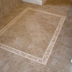 Bode Floors Columbia Md Us 21045