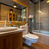 Houzz India: Top 30 Bathrooms of 2018