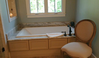Best Kitchen And Bath Fixture Showrooms And Retailers In - Bathroom showrooms birmingham al