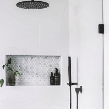 Customer Project - Orton Haus (Dusana Interiors)