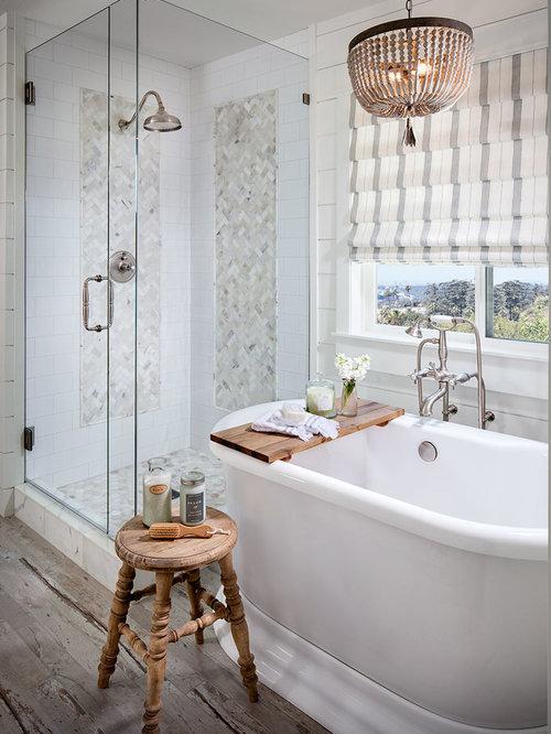 16,239 farmhouse bathroom design ideas & remodel pictures | houzz