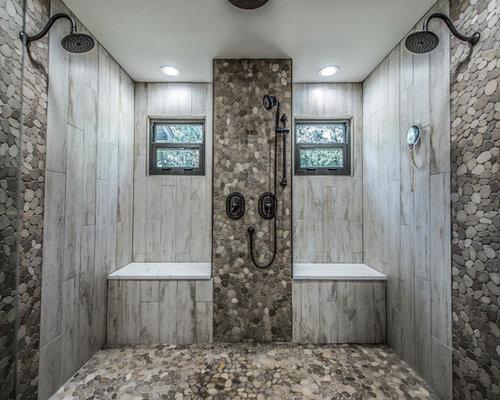 Large Rustic Bathrooms Design on tiny rustic bathroom, simple rustic bathroom, large modern bathroom, urban rustic bathroom,