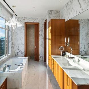 75 most popular oklahoma city bathroom design ideas for 2019 rh houzz com Small Bathroom Makeovers Bathroom Remodeling Photo Gallery