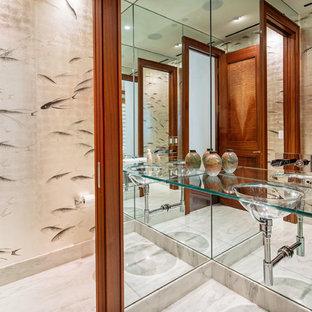 75 Most Popular Contemporary Bathroom Design Ideas For 2018 Stylish Contemporary Bathroom