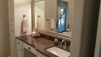 Dallas Home Staging and Design