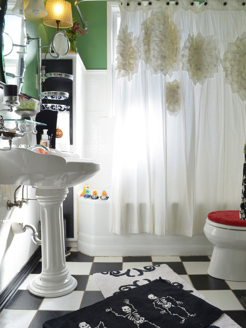 funky bathrooms ideas pictures remodel and decor funky bathroom ideas for your lovely child bathroom blog