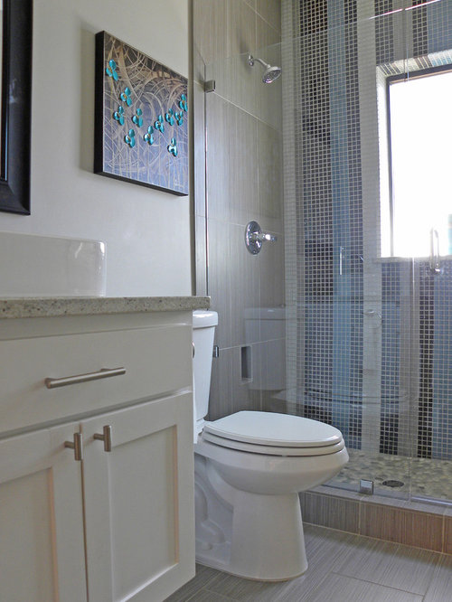 modern guest bathroom design ideas remodels amp photos
