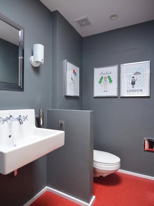 Small Half Bath Ideas Design IdeasRemodel PicturesHouzz