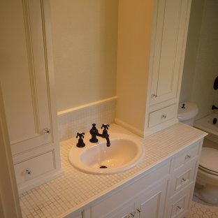 Dana Point - bathroom
