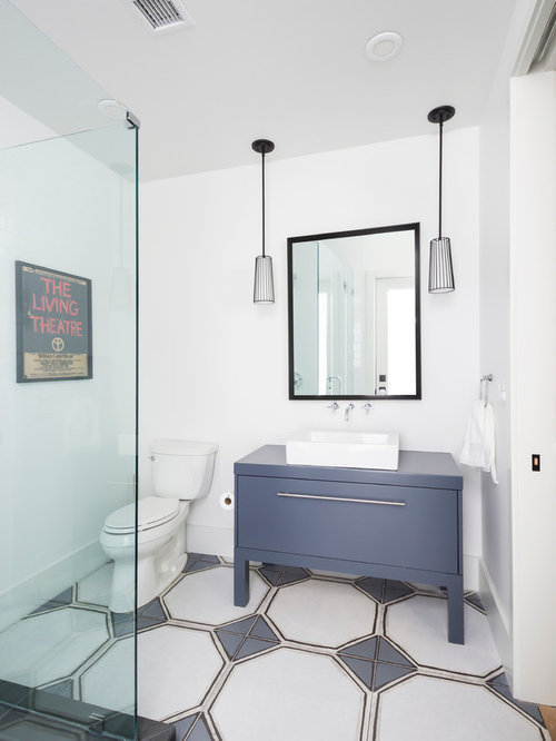 Bathroom Lighting Fixtures Houzz
